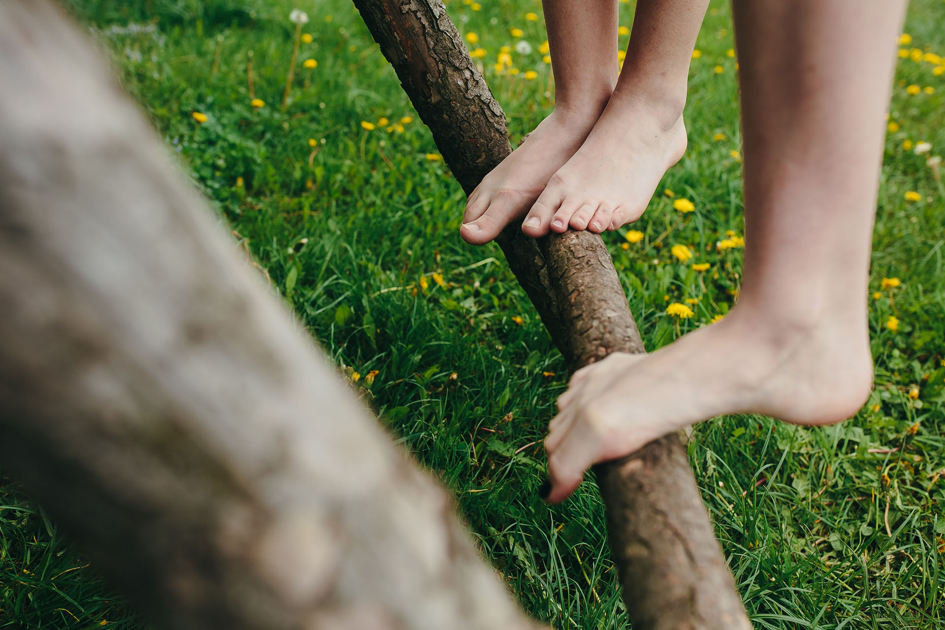 Read more about the article Pedicure pielęgnacyjny