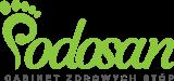 logo_przezroczyste_pelne